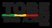 Logo_Tomas_Oficial.png