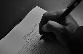 Término contratual: quais são as armadilhas?
