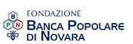 logo BPN.jpg