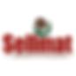 sellmat-logo.png