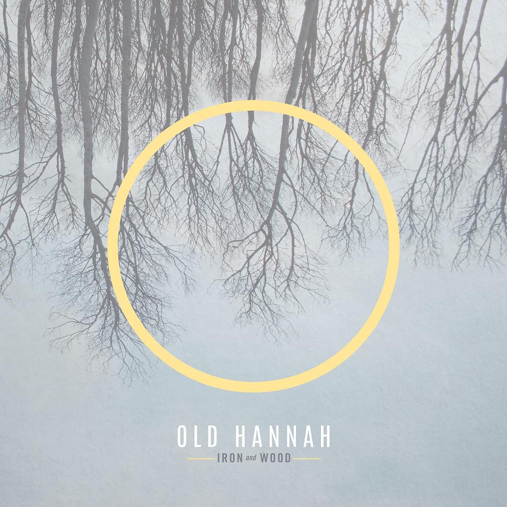 OLD_HANNAH_web_cover (1).jpg