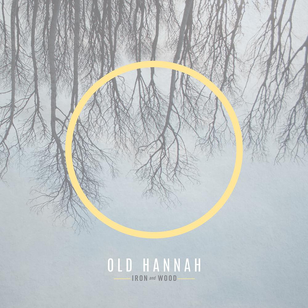 OLD_HANNAH_web_cover.jpg