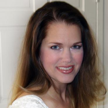 Dr. Lelia Sadlier