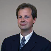 Dr. Gregory Martin