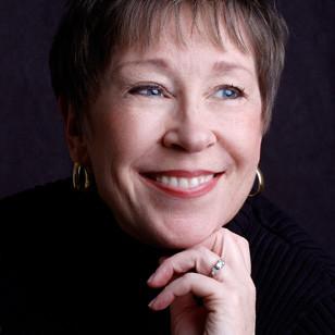 Mary Ann Hart