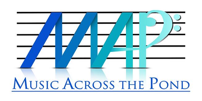 Map-logo-2-white.png