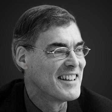 Roger Vignoles