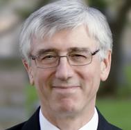Dr. Stephen Darlington