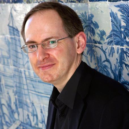 Prof. Owen Rees