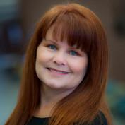 Dr. Lauren Fowler-Calisto