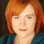 Dr. Kimberly Gratland-James