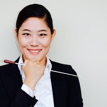 Dr. Yoojin Muhn