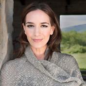 Kate Lindsey