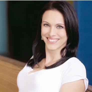 Dr. Sophie Roland