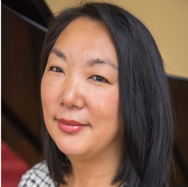 Dr. Stacy Kwak