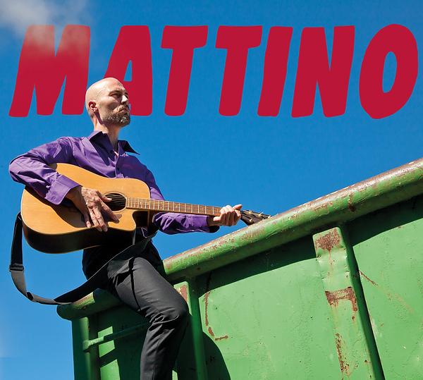 Voorkant album Mattino - op de goede weg.png