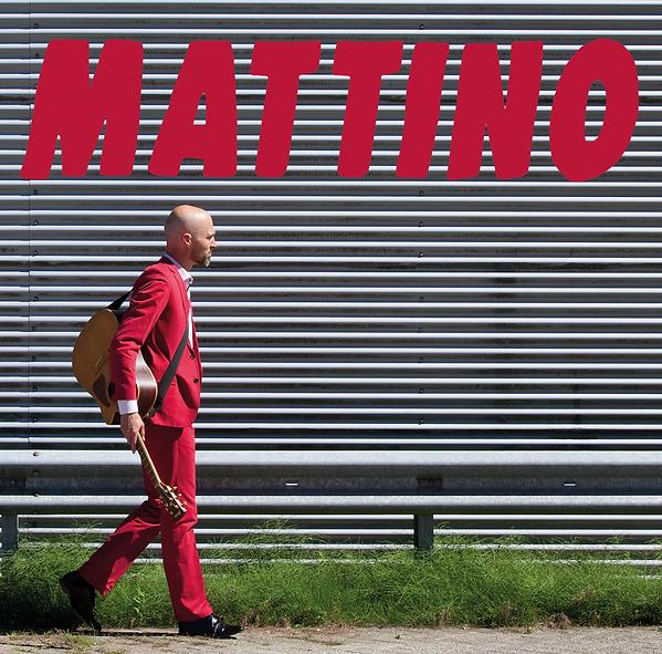 Hoesje Mattino - op de goede weg.png