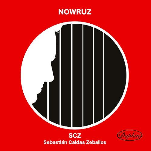 1054 Nowruz