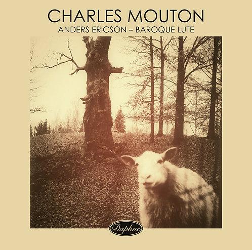 1049 Charles Mouton