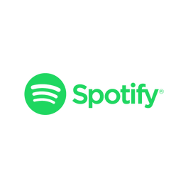 Spotify_Logo_RGB_Green-01_edited.png