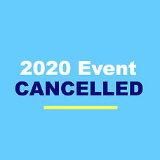 2020 Event Cancelled v2.jpg