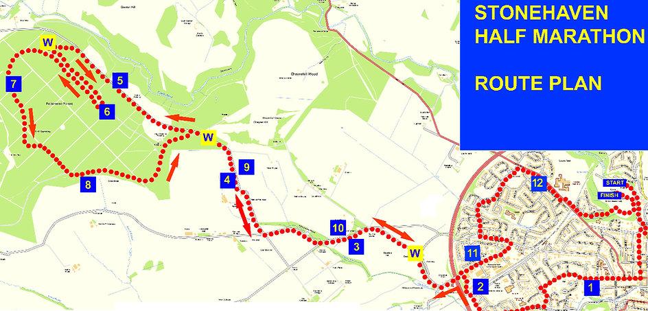 SHM Route Map.jpg
