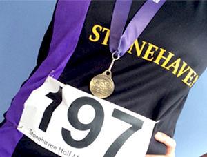Stoney Medal.jpg
