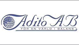 Adito logo 1.jpg