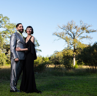 027 -Songbird-Weddings-Photographers-Aus