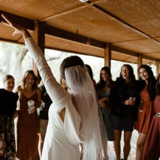shandee-dane-san-marcos-wedding-brooke-t