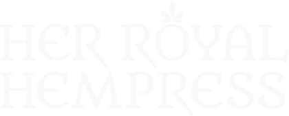 royalhempress_logowhite.png