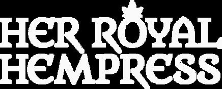 royalhempress_logowhite.png