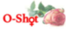 Monterey Health Center specializes in the O-Shot proceedure