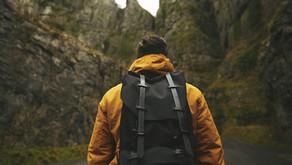 Training Tips for a Trek to Machu Picchu