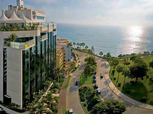 Lima Coast miraflores.jpg