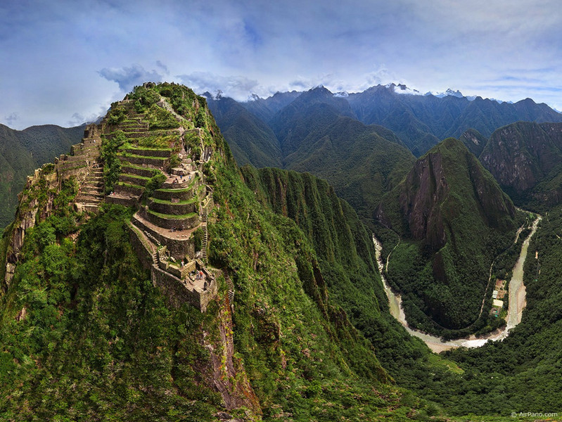 Short-inca-trail-peak.jpg