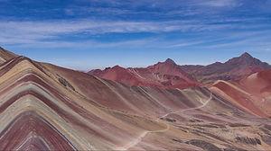 Montana de colores .JPG