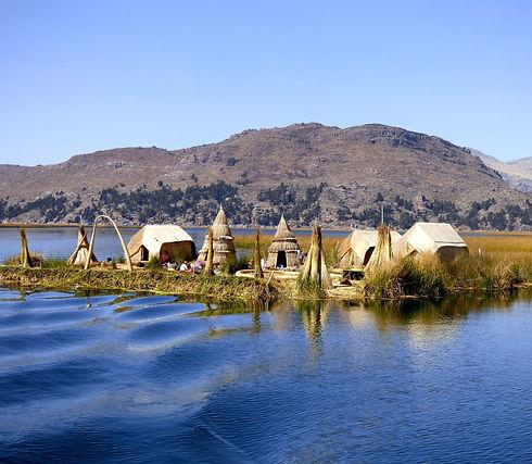 Lake-Titicaca-3-day-itinerary-island-kus