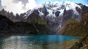 Humantay Lake Day Hike Mountain.jpg