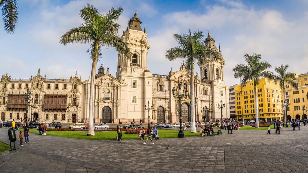 Lima City Tour.jpg
