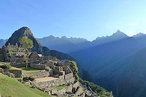 Machu Picchu backside.jpg