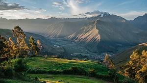 Kusa-Treks-Sacred-Valley.jpg