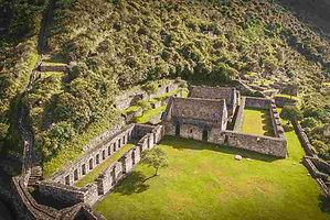 Choquequirao to Machu Picchu Trek.jpg