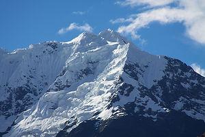 Salkantay-Mountain-Trek-Kusa-Treks.jpg