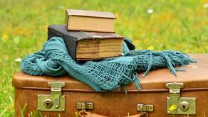 Packing List for a trip (non-trek) to Peru