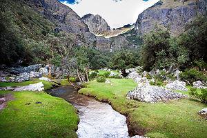 Classic Lares Trek River.jpg