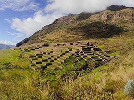 Huchy Qosqo Trek to Machu Picchu.jpg
