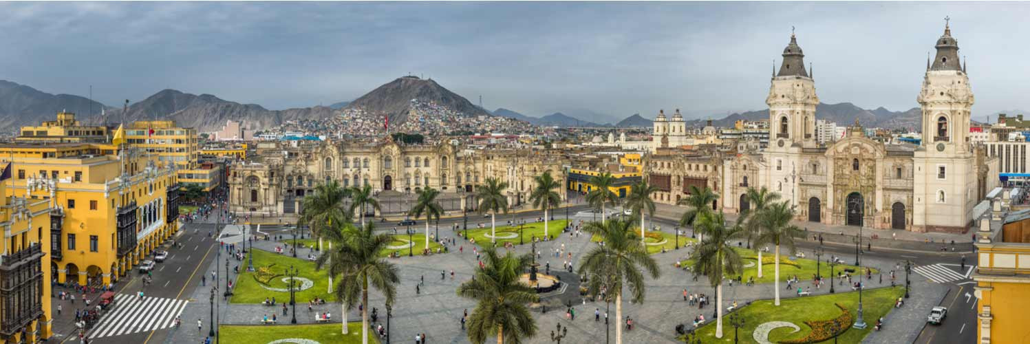 Lima Square.jpg