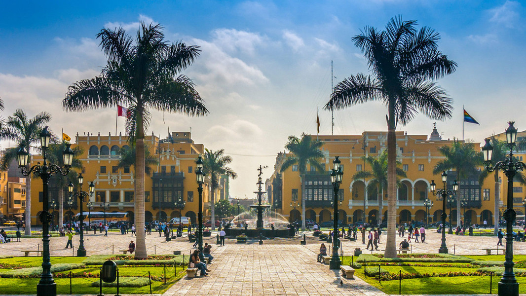 City of Kings - Lima Full Day Tour.jpg