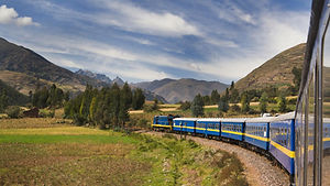 train-to-machu-picchu-peru-rail-kusa-tre